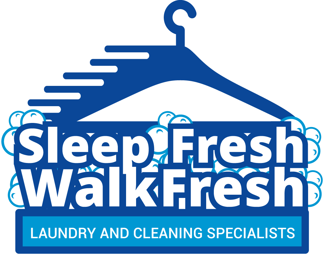Sleep Fresh Walk Fresh